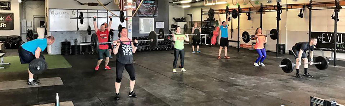 CrossFit Classes in Lenexa KS, CrossFit Classes near Kansas City KS, CrossFit Classes near Overland Park KS, CrossFit Classes near Shawnee KS